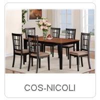 COS-NICOLI